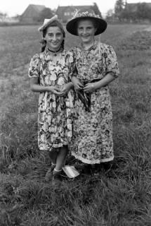 ARH NL Dierssen 1043/0001, Sängerfest, Gestorf, 1950