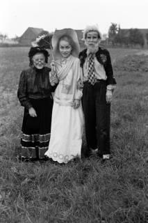 ARH NL Dierssen 1043/0002, Sängerfest, Gestorf, 1950