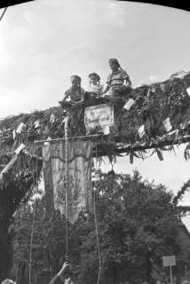 ARH NL Dierssen 1059/0006, Sängerfest, Altenhagen I, 1950