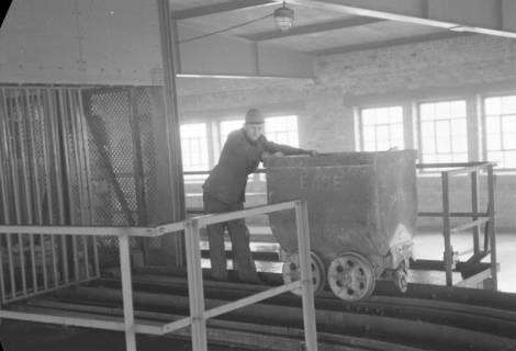 ARH NL Dierssen 1085/0023, Kaliwerk, Hänigsen, 1950