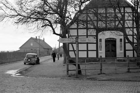 ARH NL Dierssen 1095/0008, Hiddestorf, 1950