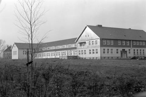 ARH NL Dierssen 1096/0014, Friederikenstift, Bad Münder, 1950