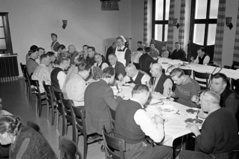 ARH NL Dierssen 1111/0019, Friederikenstift, Bad Münder, 1951