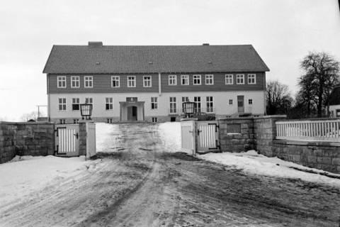ARH NL Dierssen 1111/0021, Friederikenstift, Bad Münder, 1951