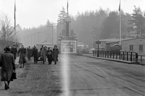 ARH NL Dierssen 1121/0019, Zonengrenze, Helmstedt, 1951