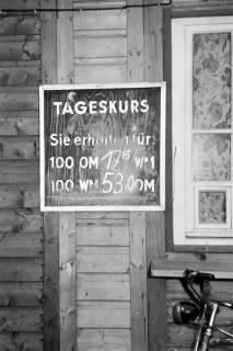 ARH NL Dierssen 1122/0015, Zonengrenze, Helmstedt, 1951