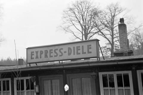 ARH NL Dierssen 1122/0016, Zonengrenze, Helmstedt, 1951