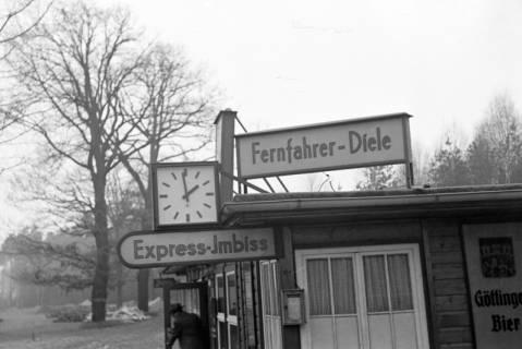 ARH NL Dierssen 1122/0017, Zonengrenze, Helmstedt, 1951