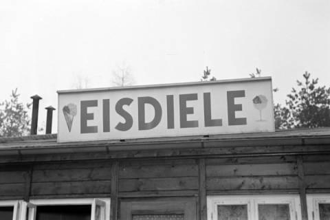 ARH NL Dierssen 1122/0019, Zonengrenze, Helmstedt, 1951