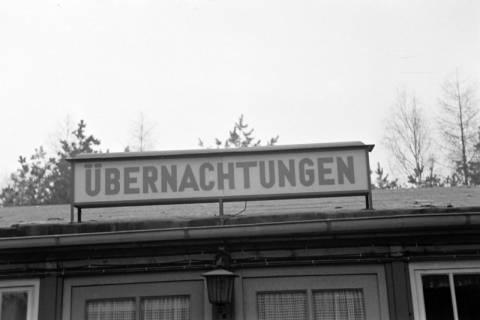 ARH NL Dierssen 1122/0020, Zonengrenze, Helmstedt, 1951