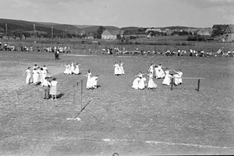 ARH NL Dierssen 1141/0022, Sportfest, Eimbeckhausen, 1951