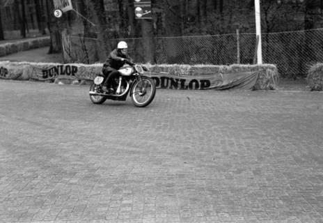 ARH NL Dierssen 1151/0022, Eilenriederennen, Hannover, 1951