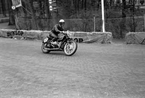 ARH NL Dierssen 1151/0024, Eilenriederennen, Hannover, 1951