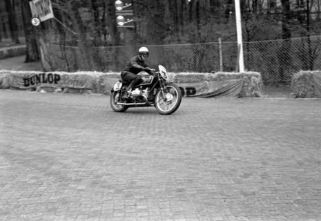 ARH NL Dierssen 1151/0028, Eilenriederennen, Hannover, 1951