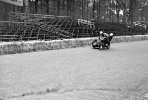 ARH NL Dierssen 1152/0002, Eilenriederennen, Hannover, 1951