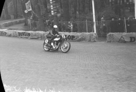 ARH NL Dierssen 1152/0005, Eilenriederennen, Hannover, 1951