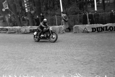 ARH NL Dierssen 1152/0006, Eilenriederennen, Hannover, 1951