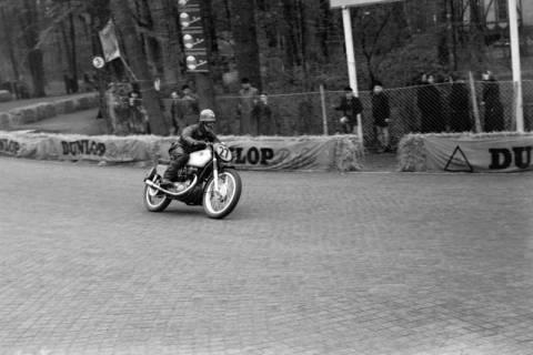 ARH NL Dierssen 1152/0009, Eilenriederennen, Hannover, 1951