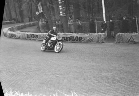 ARH NL Dierssen 1152/0010, Eilenriederennen, Hannover, 1951