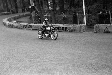 ARH NL Dierssen 1152/0011, Eilenriederennen, Hannover, 1951