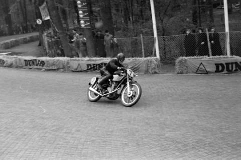 ARH NL Dierssen 1152/0012, Eilenriederennen, Hannover, 1951