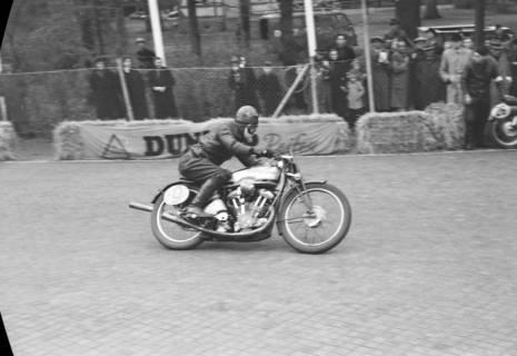 ARH NL Dierssen 1152/0015, Eilenriederennen, Hannover, 1951