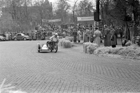 ARH NL Dierssen 1152/0021, Eilenriederennen, Hannover, 1951