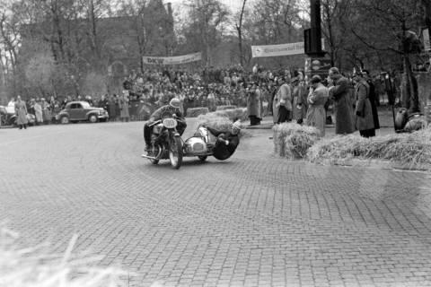 ARH NL Dierssen 1152/0022, Eilenriederennen, Hannover, 1951