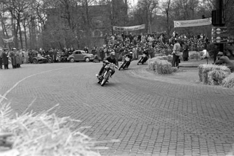 ARH NL Dierssen 1153/0004, Eilenriederennen, Hannover, 1951