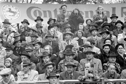 ARH NL Dierssen 1153/0005, Eilenriederennen, Hannover, 1951