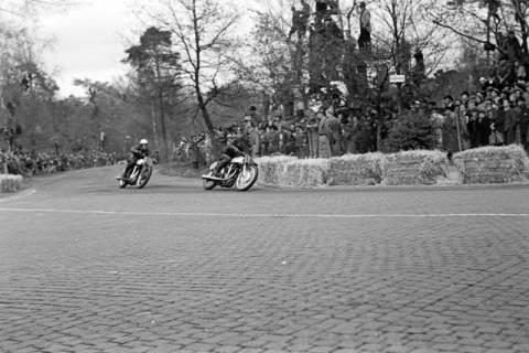 ARH NL Dierssen 1153/0028, Eilenriederennen, Hannover, 1951