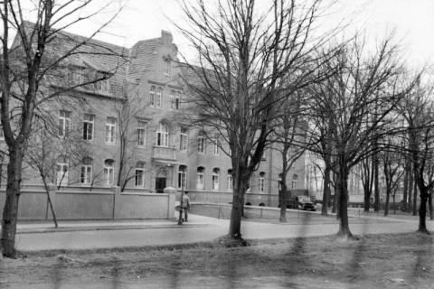 ARH NL Dierssen 1192/0016, Reportage, Bad Oeynhausen, 1952