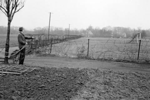 ARH NL Dierssen 1193/0001, Reportage, Bad Oeynhausen, 1952
