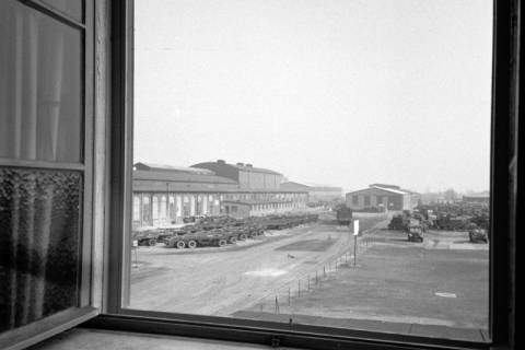 ARH NL Dierssen 1193/0009, Reportage, Bad Oeynhausen, 1952