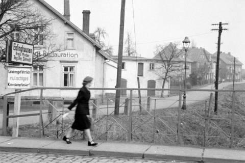 ARH NL Dierssen 1193/0014, Reportage, Eidinghausen, 1952
