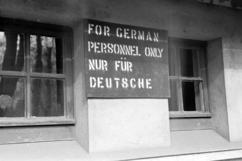 ARH NL Dierssen 1193/0017, Reportage, Bad Oeynhausen, 1952