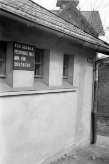 ARH NL Dierssen 1193/0018, Reportage, Bad Oeynhausen, 1952