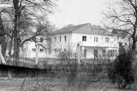 ARH NL Dierssen 1193/0019, Reportage, Bad Oeynhausen, 1952