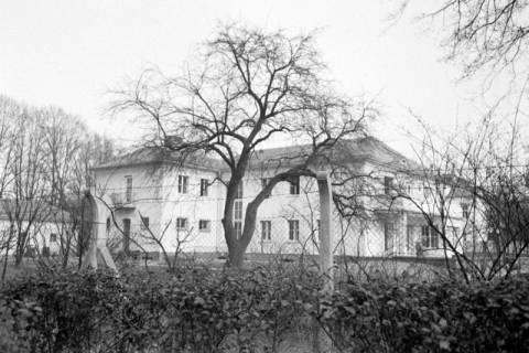 ARH NL Dierssen 1194/0001, Reportage, Bad Oeynhausen, 1952