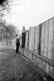 ARH NL Dierssen 1194/0002, Reportage, Bad Oeynhausen, 1952