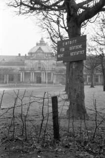 ARH NL Dierssen 1194/0007, Reportage, Bad Oeynhausen, 1952