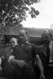 ARH NL Dierssen 1198/0002, Eilenriederennen, Hannover, 1952