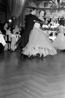 ARH NL Dierssen 1200/0005, Tanztunier, Bad Pyrmont, 1952
