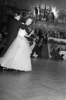 ARH NL Dierssen 1200/0006, Tanztunier, Bad Pyrmont, 1952