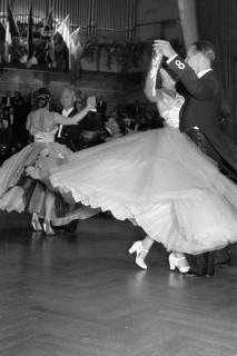 ARH NL Dierssen 1200/0009, Tanztunier, Bad Pyrmont, 1952