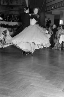 ARH NL Dierssen 1200/0010, Tanztunier, Bad Pyrmont, 1952