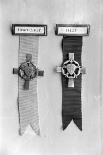 ARH NL Dierssen 1200/0021, Tagung des Lutherischen Weltbundes, Hannover, 1952