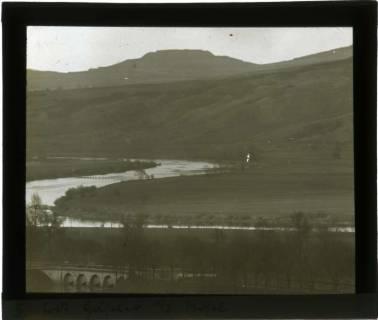 ARH NL Kageler 115, 1. Weltkrieg, Feste Haeseler a. d. Mosel, Frankreich, zwischen 1914/1918