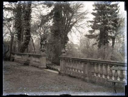 ARH NL Kageler 145, 1. Weltkrieg, Park, Frankreich, zwischen 1914/1918