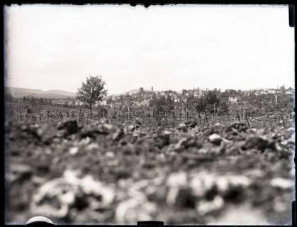 ARH NL Kageler 210, 1. Weltkrieg, Nomeny vor Mailly-sur-Seille, Frankreich, zwischen 1914/1918